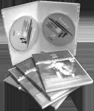 Гарантия при оказании услуг и/или продаже товаров GB InfoBlock (www.wpleads.net)
